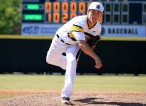 North Carolina A&T tops NSU in Mid-Week action, 4-3