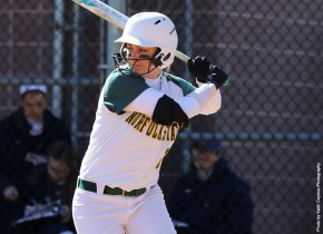 Spartans host Hartford, Buffalo for Spartan Classic thisweekend