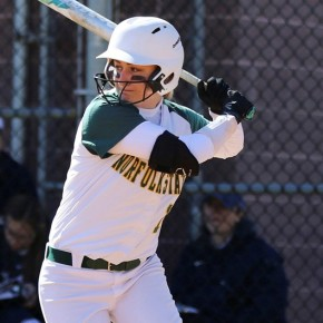 Spartans host Hartford, Buffalo for Spartan Classic this weekend