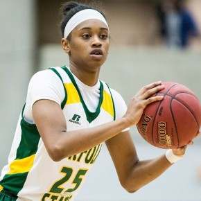 Former Spartan Beslow signs to play professionally inAustralia