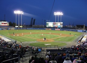 NSU, Norfolk Tides to renew exhibition series April 4
