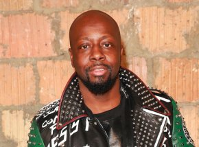 Wyclef Jean says he was mistaken for robberysuspect