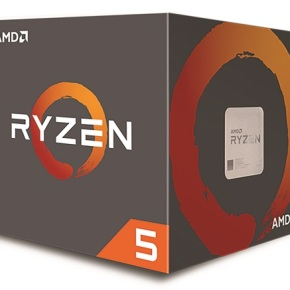 Computer shoppers: Wait for AMD's newprocessors