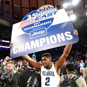 Things to know about NCAA tourney: More upsets, rematch?
