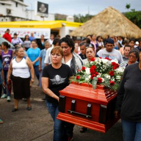 Mexican official: 250 skulls found in clandestinegraves