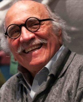Grammy-winning jazz producer Tommy LiPuma dies at80