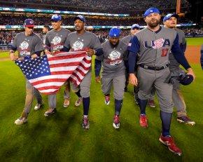 USA dominates Puerto Rico in WBC, but Puerto Ricans stillinspired