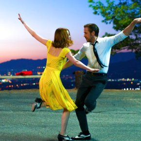 'La La Land,' 'Beauty' herald more Days of Sun formusicals
