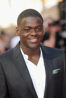 "Daniel Kaluuya responds to ""black enough"" criticism"