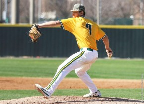 Spartans take to road for first-ever SEC series atTennessee