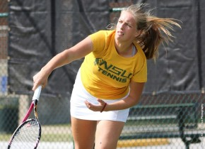 Evansville defeats Norfolk State 7-0