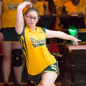 Spartans place 14th at USBC sectional meet