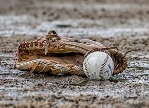 NSU-W&M baseball gamepostponed