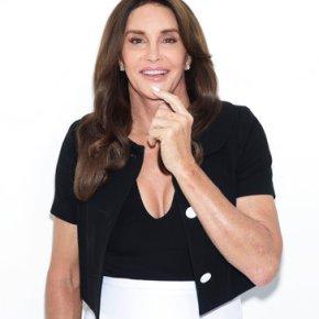 Caitlyn Jenner talks of suicide, secrets in newbook