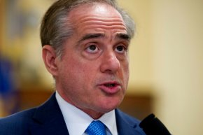 VA defends work to fix troubled veteran suicidehotline