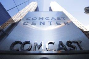 $19.8 billion airwaves auction may mean better cellservice