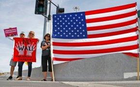 During border visit, Sessions outlines immigrationplan