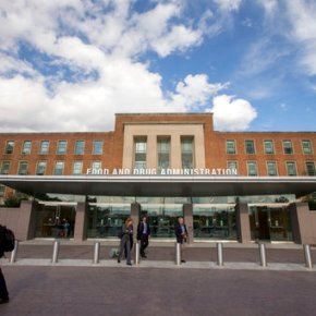 FDA: Avoid fake 'miracle' cancer treatments sold oninternet