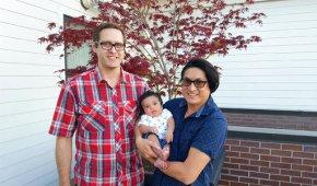 Trailblazing Colorado abortion law marks 50thanniversary