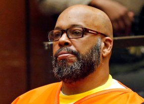 Suge Knight's murder trial will begin in January, judge says