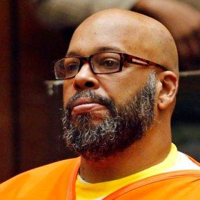 Suge Knight's murder trial will begin in January, judgesays