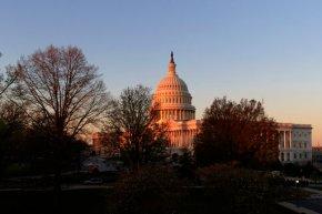 New GOP health plan could raise premiums; no votescheduled