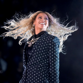 Beyonce to fund scholarships for women at 4colleges