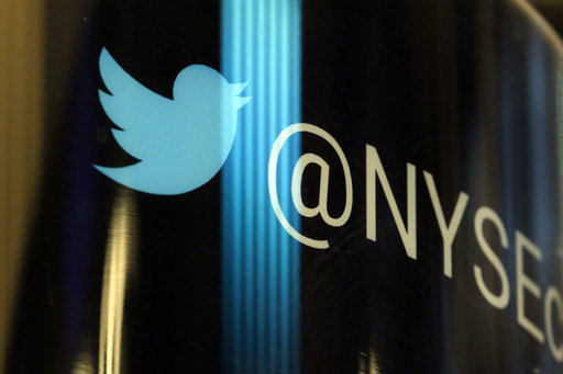 Twitter is planning to stream live video 24/7