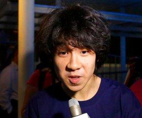 US immigration judge grants asylum to Singapore teenblogger