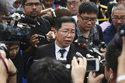 Defense in Kim Jong Nam murder case fears 'trial byambush'