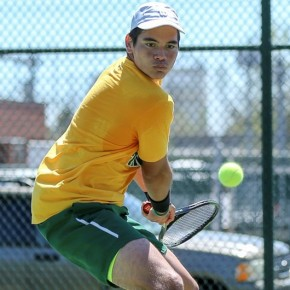 Spartans Fall in MEAC Semifinals to South Carolina State 4-0
