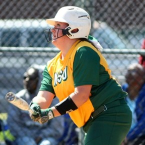 NSU storms back in game 2 after MDES holds on in 1st contest