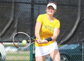 Norfolk State defeats Howard 5-2