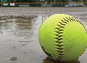 Softball series with MDES pushed back aday