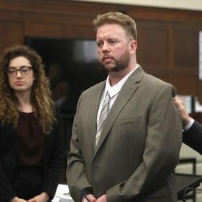 Jury selection begins for man accused of killing BabyDoe