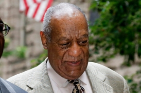 7 people now seated on jury in Bill Cosby's sex assaultcase