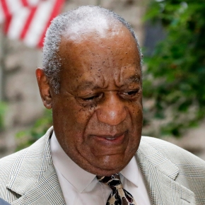 7 people now seated on jury in Bill Cosby's sex assault case