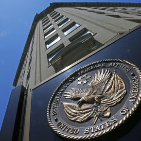 Suspected drug thefts persist at VA centers