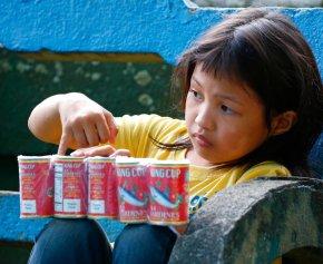 Civilians seek food, water as Philippines siegecontinues