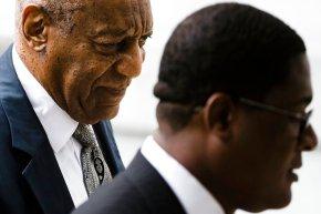 Mistrial declared in Cosby case after jury deadlocksagain