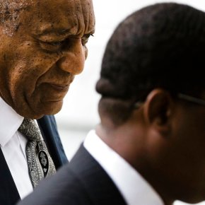 Mistrial declared in Cosby case after jury deadlocks again
