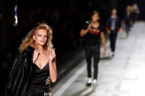 Milan menswear designers focus shows onmillennials