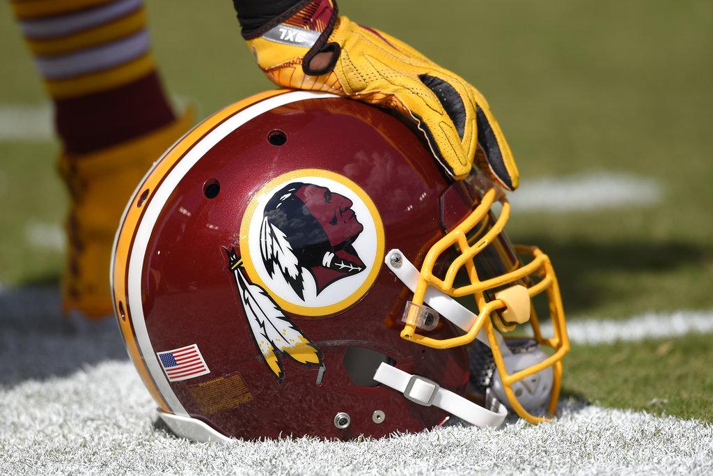 Washington Redskins owner 'thrilled' by Supreme Court's trademark ruling