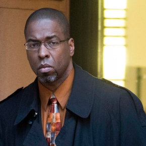Imprisoned ex-CIA officer loses appeal of leak conviction
