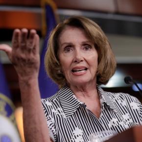 Bernie Sanders' health care plan puts Democrats on thespot