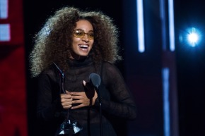 Solange, Fall Out Boy donating gig funds to Harveyrelief