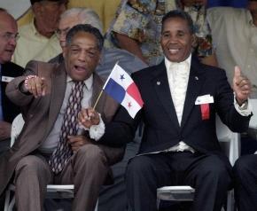 Sugar Ramos, champion shadowed by 2 ring deaths, dies at75