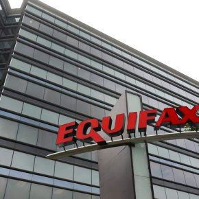 Equifax breach sows chaos among 143MAmericans
