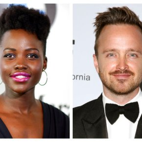 Hugh Jackman, Lupita Nyogn'o to co-host Global Citizenfest