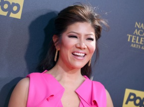 CBS announces all-celebrity edition of 'BigBrother'